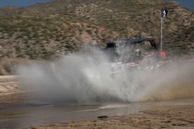ATV River-4.jpg