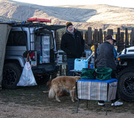 Mojave Trail-3882.jpg