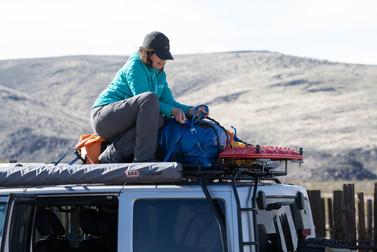 Mojave Trail-9350.jpg