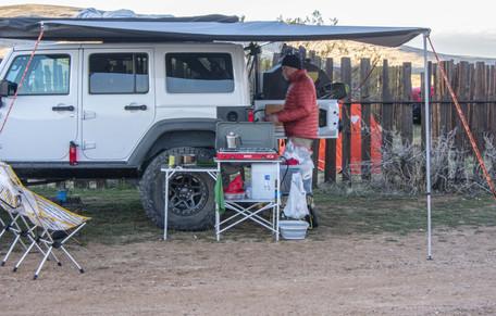 Mojave Trail-3883.jpg