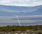 Mojave Trail-9343.jpg