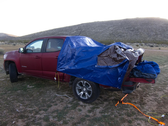 Mojave Trail-3884.jpg
