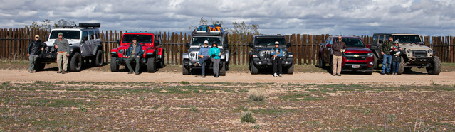 Mojave Trail-3427.jpg
