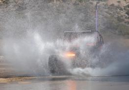 ATV River-1.jpg