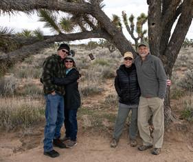 Mojave Trail-3442.jpg