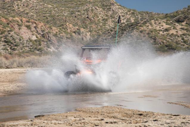 ATV River-2.jpg