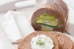 Anikorn Brot