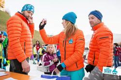 LVH Wintersporttag