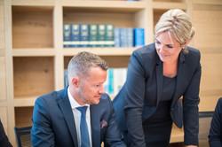 Anwaltskanzlei Gebhardt - Delueg