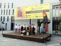 Kulinarium Bruneck