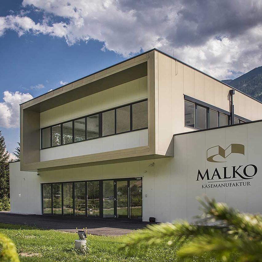 Malko_Company