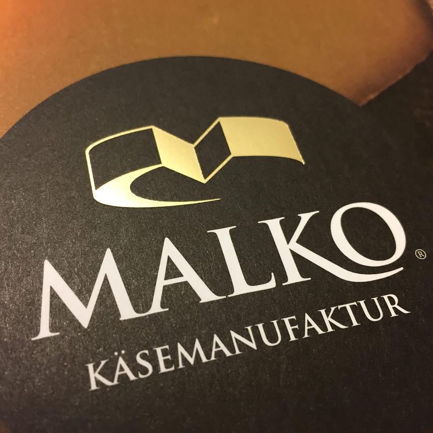 Malko