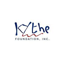 Kythe