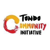 Tondo Community Initiative