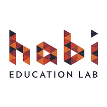 Habi Education Lab