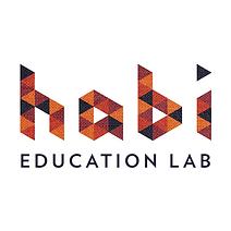 Habi Education Lab
