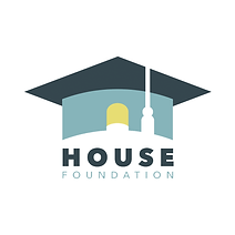 HOUSE Foundation