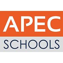 APEC Schools