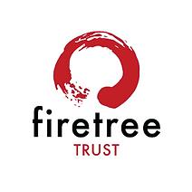 Firetree Trust