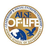 ALSE-OF LIFE
