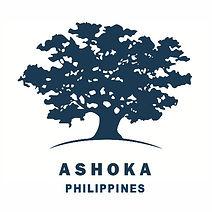 Ashoka Philippines