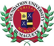 Foundation University