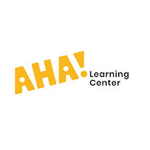 AHA! Learning Center