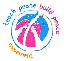 Teach Peace Build Peace Movement