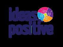 Ideas Positive