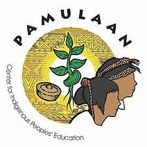 Pamulaan Center for Indigenous People's Education