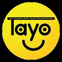 TAYO Awards Foundation