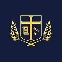 Sanggunian ng mga Paaralang Loyola ng Ateneo de Manila