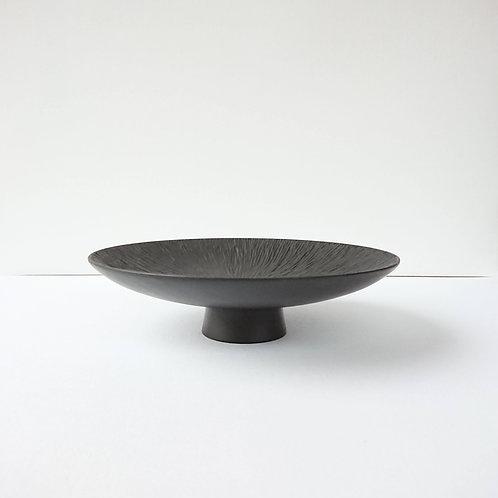 Urushi  Sakazuki Shallow bowl, B