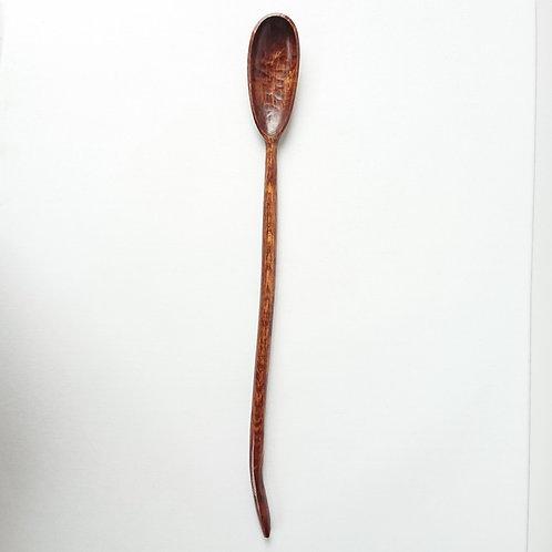 Urushi Spoon