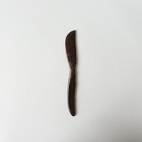 Urushi Knife