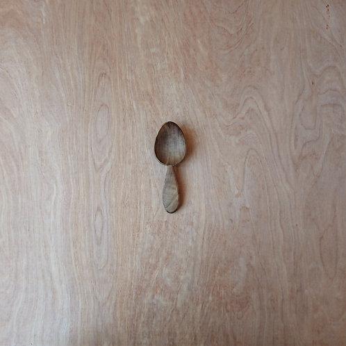 Magnolia Spoon