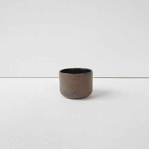 Urushi Ochoko Sake Cup