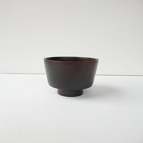 Urushi Bowl
