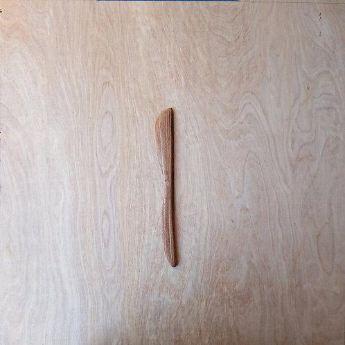 Elm Butter Knife