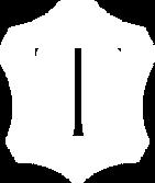 Thorougbred Leather Logo