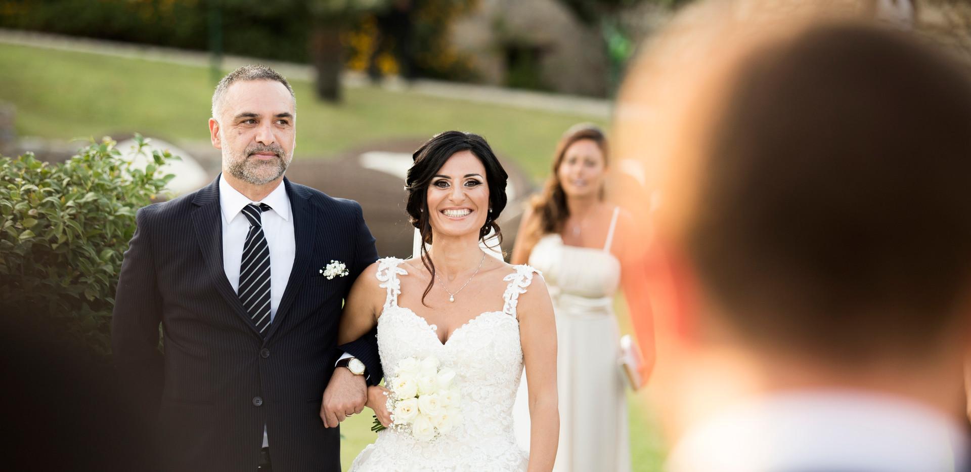 Luca e Debora