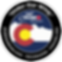 Under-Our-Wings-Colorado-1.1.png