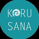 logo-koru-sana.png