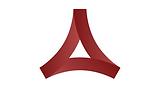 academy-consult-logo-rot-auf-weiß-2.png