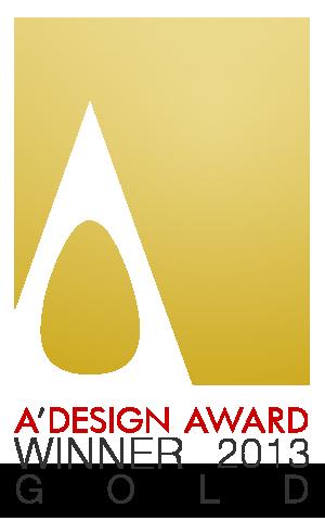 27196-logo-medium