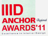 IIID-Anchor-Regional-Awards-11-160x120-1424677969