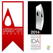 Studio k-7 - Winner IDA Design Awards