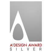winner-silver
