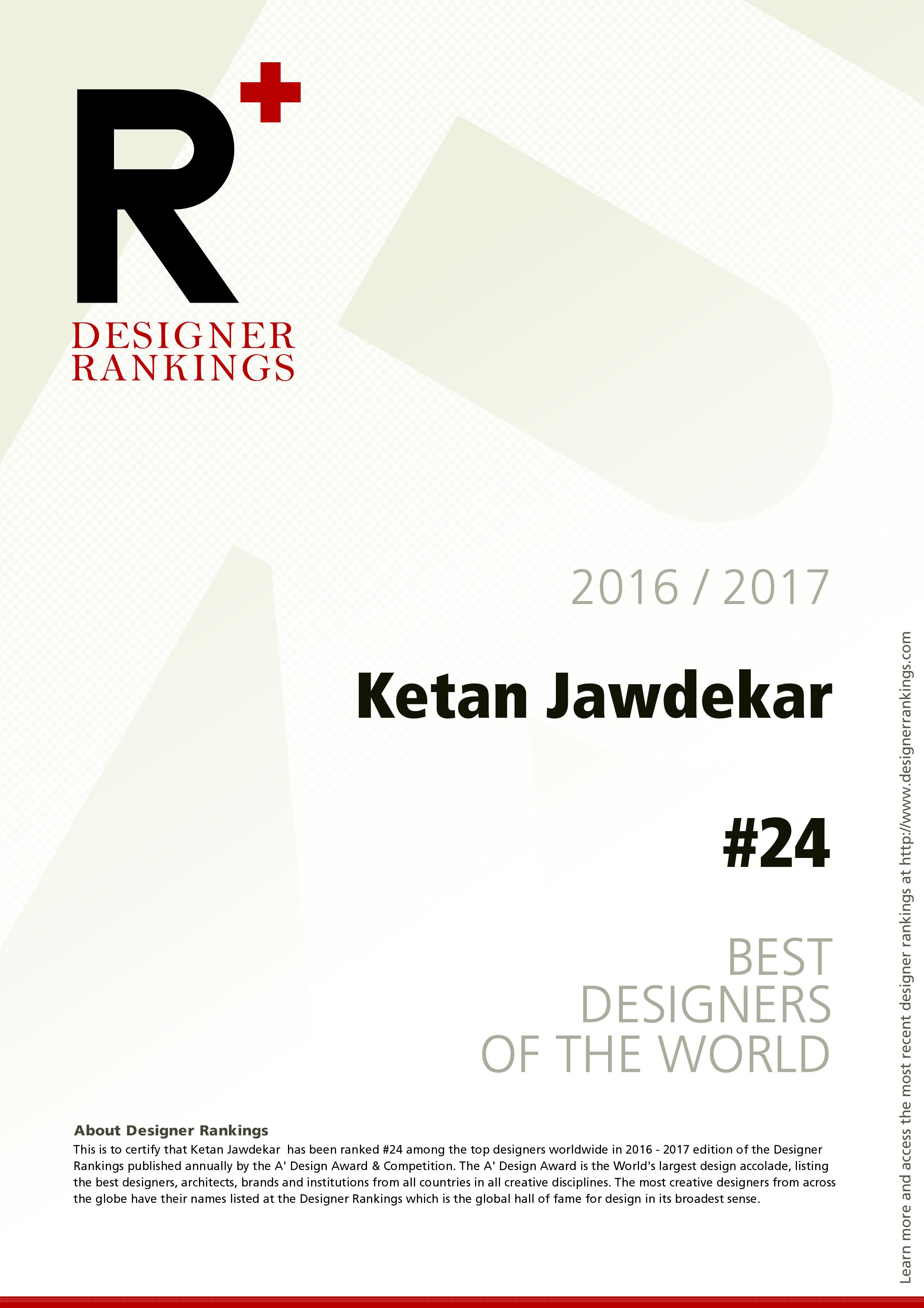 102468-certificate-designerranking