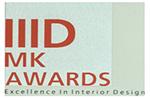 Awards-1-72